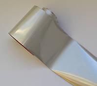 Фольга для литья и дизайна ногтей серия А №12 (длина 1м)