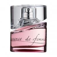 Hugo Boss Essence de Femme Парфюмированная вода 75 ml