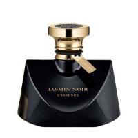 Bvlgari Jasmin Noir L'essence Парфюмированная вода 75 ml