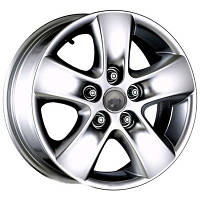 Диски колёсные JT-1036 R16 5*118