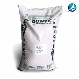 Смола смешанного действия Dowex MB-50, 25 кг