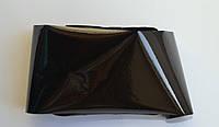 Фольга для литья и дизайна ногтей серия А №15 (длина 1м)