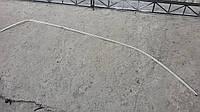 Накладка молдинг крыши правый удочка ауди а4 б5 авант audi a4 b5 avant 8D9853704B, фото 1