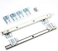 Направляюча для клавіатури 350 мм