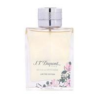 Dupont 58 Avenue Montaigne Limited Edition Pour Femme Парфумована вода 100 ml