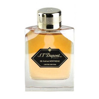 S. T. Dupont 58 Avenue Montaigne Limited Edition Туалетна вода 100 ml