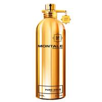 Montale Pure Gold Парфюмированная вода 100 ml