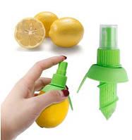 Спрей Lemon Spray set, фото 1