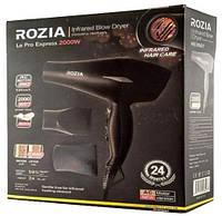 Фен для волос Rozia HC-8507 2000Вт, фото 1