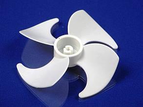 Крыльчатка вентилятора Ariston/Indesit/Stinol (С00859992), фото 2