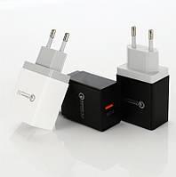 СЗУ USB REDDAX RDX-028 BLACK+GRAY, фото 1