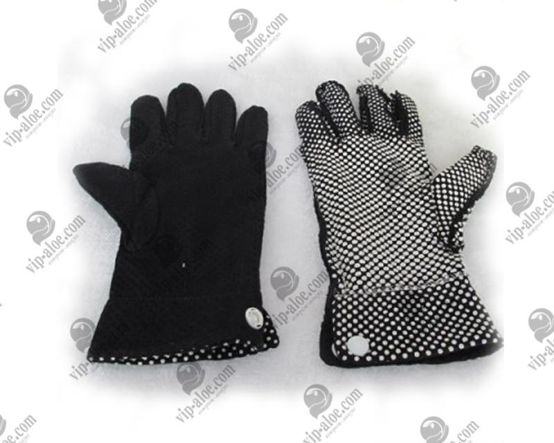 Перчатки с биофотонами ХуаШен (Huashen)