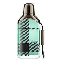 Burberry The Beat For Men Туалетная Вода 100 ml