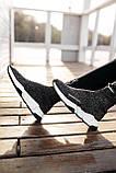 Жіночі кросівки Balenciaga Speed Trainer, фото 3