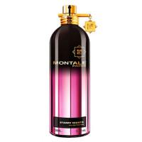 Montale Starry Night Парфюмированная вода 100 ml