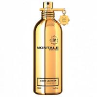 Montale Aoud Leather Парфюмируванная вода 100 ml