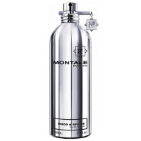 Montale Wood and Spices Парфумована вода 100 ml