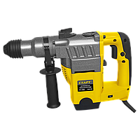 Перфоратор электрический СП-1500