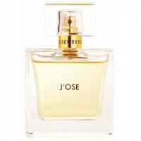 Eisenberg J'Ose Pour Femme Парфюмированная вода 100 ml