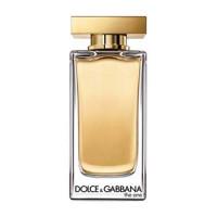 Dolce&Gabbana The One Туалетная вода 100 ml