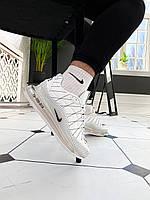 Мужские кроссовки Nike Air Max 720, фото 1