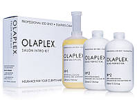 Olaplex Salon Intro Kit 1N-1x525ml+2x2N-2x 525ml