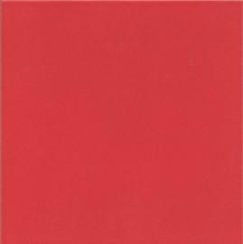 Плитка Beryoza Ceramica Престиж G червоний  30х30