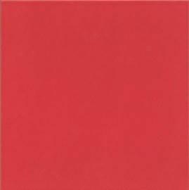 Плитка Beryoza Ceramica Престиж G червоний  30х30, фото 2