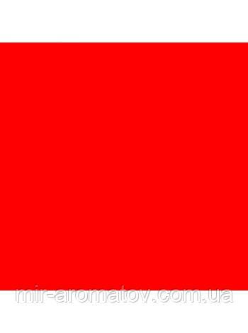 Краситель пищевой Красный 100г