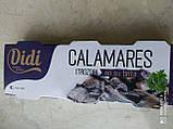 Кальмари Kalamares Didi, фото 2