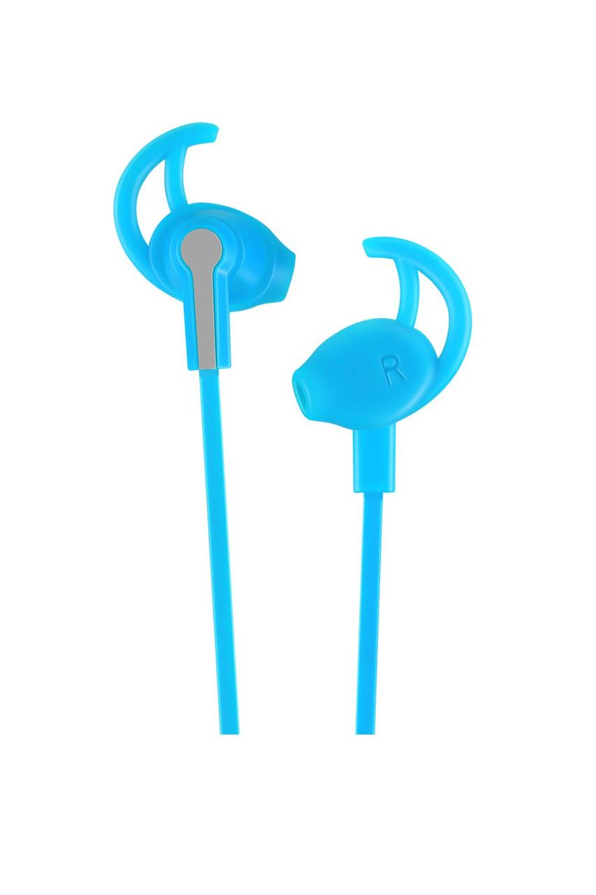 Наушники HOCO M11 Blue