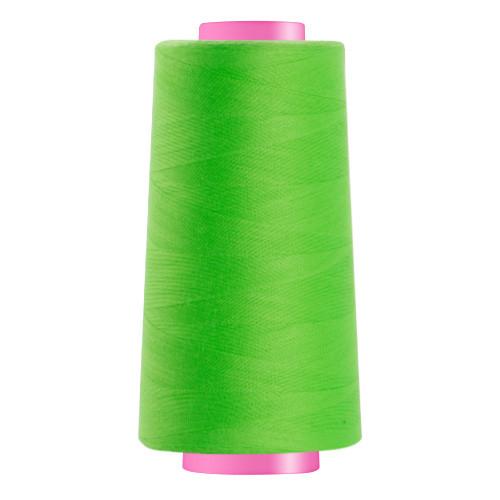 Швейні нитки Ninatex 50/2 (5000 ярдів) 003