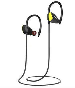 Bluetooth наушники Awei B888BL Black