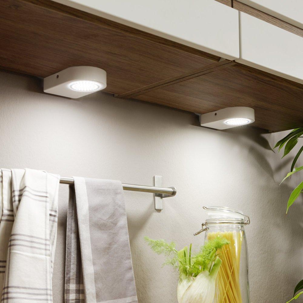 Мебельные светильники: тренды 2020 года. Часть 1