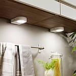 Меблеві світильники: тренди 2020 року. Частина 1