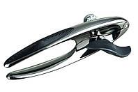 Консервный ключ Maestro - MR-1551