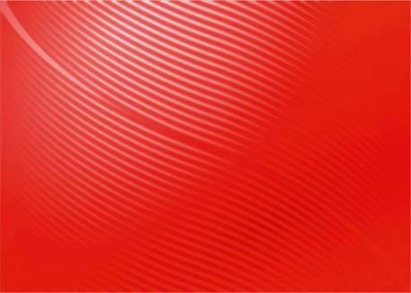 Плитка Beryoza Ceramica  Престиж червоний  25х35, фото 2