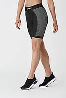 Термобелье, шорты женские SPAIO Relieve W03
