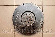 Маховик двигуна IVECO Daily 50NC 65/9 - 35/9 4797424
