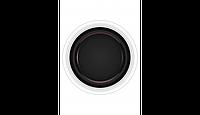 Гель для наращивания ногтей Kodi Prima Clear Builder (прозрачный гель), 14 мл, фото 1