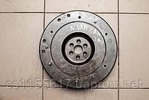 Маховик на Nissan Vanette Cargo Serena LD23 2.3 D 1991-2001 123119C640