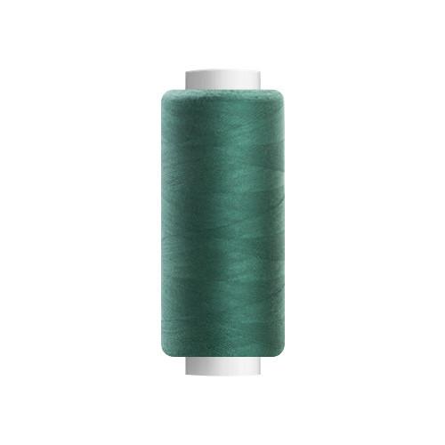 Швейні нитки Ninatex 40/2 (400 ярдів) №495