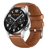 HUAWEI Watch GT 2 Classic (55024470)
