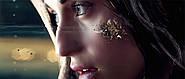 Максимум деталей — теперь трейлер Cyberpunk 2077 можно посмотреть в 8K-разрешении