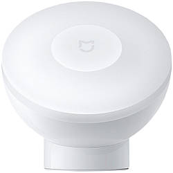 Нічник MiJia Smart Motion-Activated MJYD02YL (MUE4114CN)