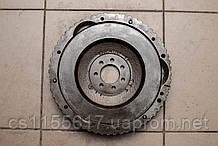 Маховик двигуна Renault Trafic, Opel Vivaro, Nissan Primastar 2000-2014 8200247241