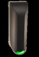 Новый миниатюрный UHF считыватель дальнего радиуса действия от компании Nedap AVI