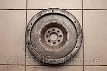 Маховик для VW LT28-55 2.4 D 1975-1996 069105271 072105269BX