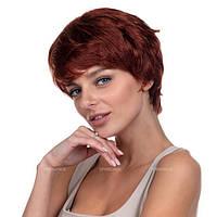 Короткие искусственные парики