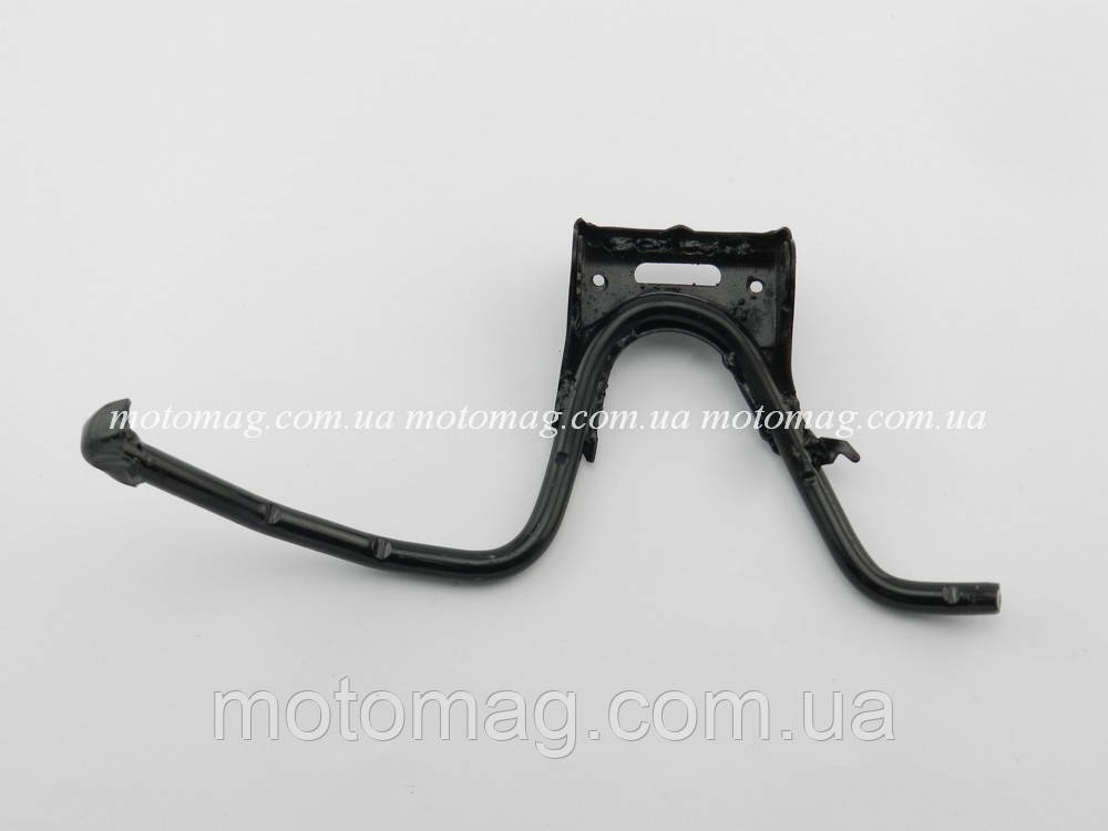 Подножка центральная Honda Dio ZX AF-34/35